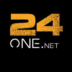24ONE.NET RADIO